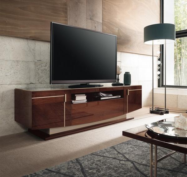 Contemporary TV Stands