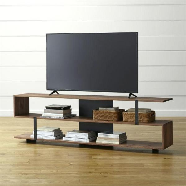 new concept 0959f 27999 50 Incredible DIY TV Stand Ideas for Your Weekend Project ...