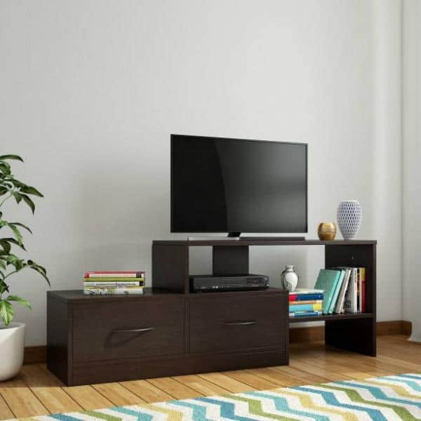Tv Stand Designs Images : Tv stands you ll love wayfair