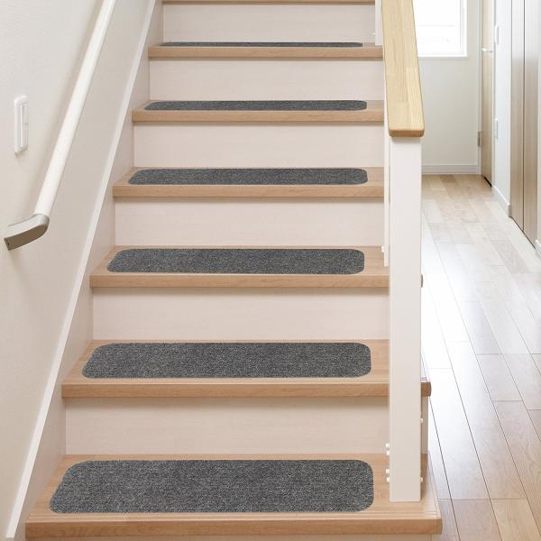 carpet stair treads