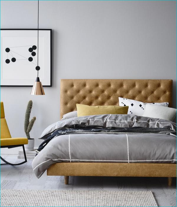 custom headboard ideas