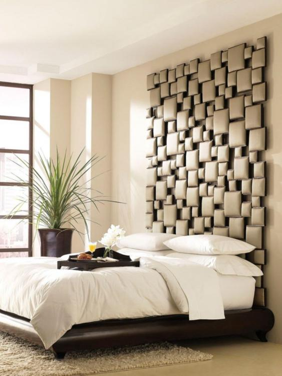 large headboard ideas