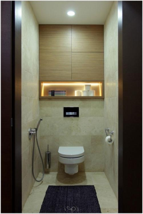 small downstairs toilet ideas