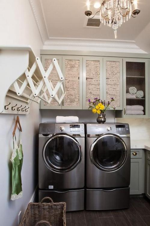 wall mounted laundry room storage cabinets