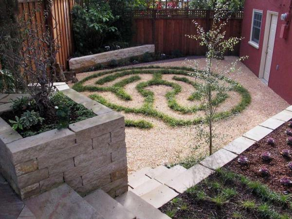 drought tolerant landscaping ideas california