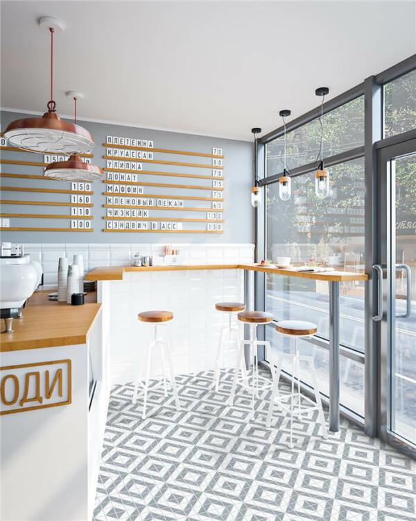 marmoleum kitchen floor ideas